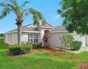 15728 Beachcomber  Avenue, Fort Myers image