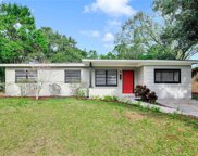 503 W 130th Avenue, Tampa image