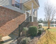 4481 Leamore Square Road, Southwest 2 Virginia Beach image