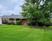 13202 Foxhall Dr, Silver Spring image