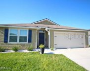 2025 Pebble Point Drive, Green Cove Springs image