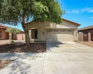 13744 W Country Gables Drive, Surprise image