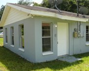 5421 Simmons Road, Lakeland image