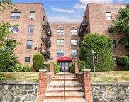 470 Broadway Unit #A6, Yonkers image