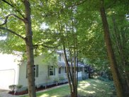 5051 Township Road 121, Mount Gilead image