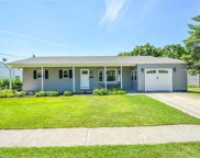 13 Gulph Mill Rd, Somers Point image