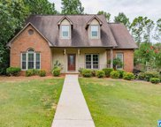 306 Russet Cove Cir, Hoover image
