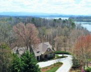 237 Indian Shadows Drive, Maryville image