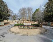5098 Club Ridge Dr Unit 11, Vestavia Hills image