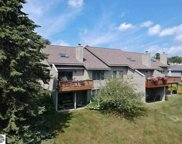 719 N Apple Tree Drive Unit 14, Suttons Bay image