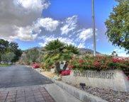 48972 Desert Flower Drive, Palm Desert image