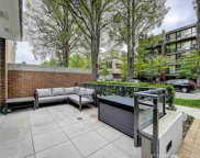 2021 W 10th Avenue, Vancouver image
