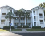 517 White River Dr. Unit 22-G, Myrtle Beach image