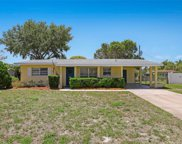 1442 Byron  Road, Fort Myers image