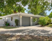 1555 Lakeview Road, Clearwater image