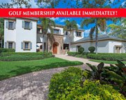 16045 Trebbio Way, Naples image