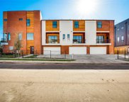 1931 N Prairie Avenue Unit 4, Dallas image