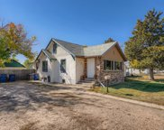 4100 W 76th Avenue, Westminster image