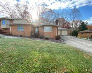 3538 Brookfield Crossing, Knoxville image