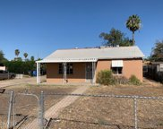 3426 W Maricopa Street, Phoenix image