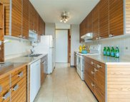 3737 Bartlett Court Unit 2403, Burnaby image