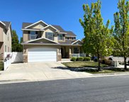 7453 Mesa Maple Dr, West Jordan image