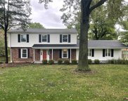 13831 Olive  Boulevard, Chesterfield image