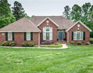 121  Whimbrel Lane, Mooresville image