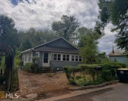 204 14th St, Rome image