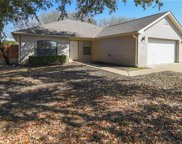 1501 Waterford Dr, Killeen image