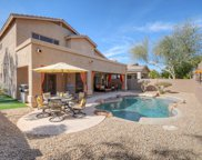 29605 N 48th Street, Cave Creek image