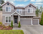 3922 135th Place SE, Mill Creek image