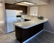6249 Bellota Drive, Las Vegas image