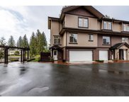 2950 Lefeuvre Road Unit 25, Abbotsford image