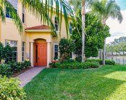 5045 Blauvelt Way Unit 102, Naples image