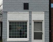 104 N Main Street, Sidney image