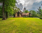 2941 Mobile Road, Mc Caysville image