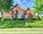 1505 Water Shine Way, Snellville image