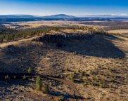 5896 Johnson Creek  Road, Prineville image