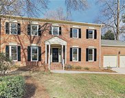 3600 Waterton Leas  Court, Charlotte image