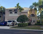 10646 Nw 48th St, Coral Springs image