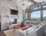8902 Empire Club Drive Unit 704, Park City image