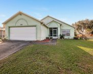 3411 Craggy Bluff, Cocoa image