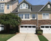 614  Sunfish Lane, Tega Cay image