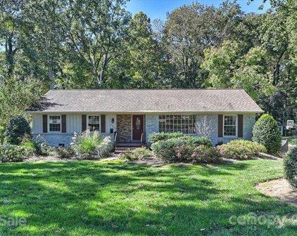 4700 Water Oak  Road, Charlotte