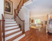 28 WEDGEWOOD DR, Montville Twp. image