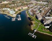 7844 Village Harbor  Drive, Cornelius image