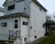 206 Gibbons St, Dunmore image