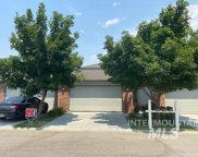 2122 W Pine Ave., Meridian image