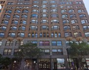 431 South Dearborn Street Unit 609, Chicago image